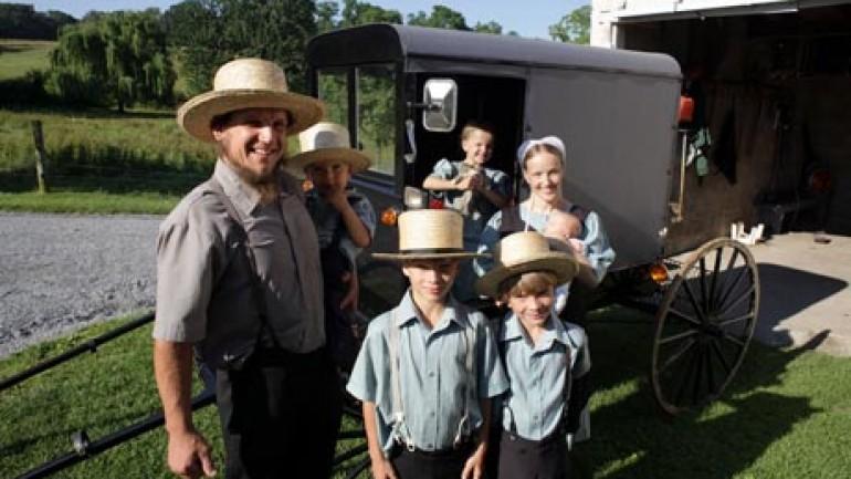 Amish A Secret Life Nederlands.Amish A Secret Life Documentary Heaven