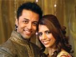 The Honeymoon Murder: Who Killed Anni Dewani?