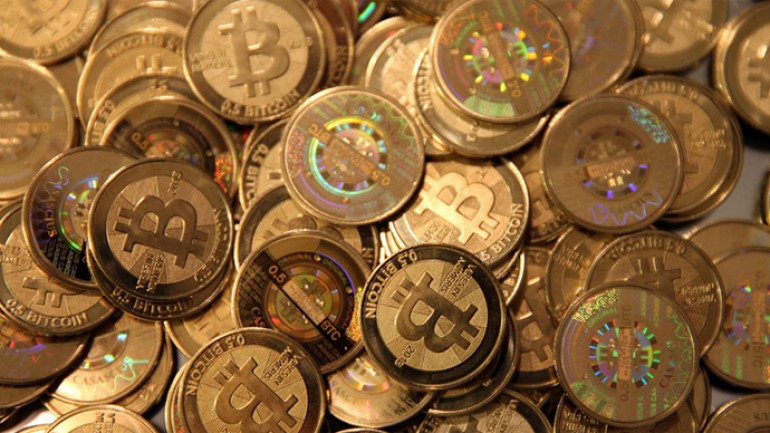 Bitcoin: Bankers' Worst Fear