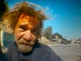 Bumfights: A video too far