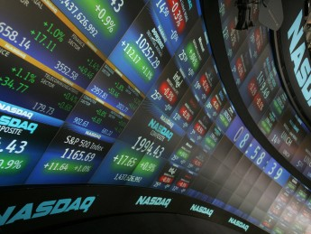 The Wall Street Code