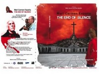 Mari Carmen España: The End of Silence
