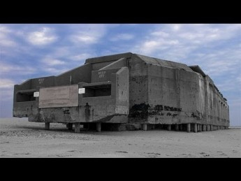 Bunkers: Doomsday Apocalypse Shelter