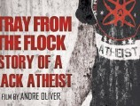 Stray From The Flock: Story Of A Black Atheist