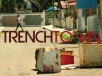Trench Town: The Forgotten Land