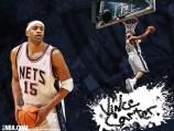 Vince Carter: Beyond the Glory