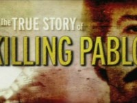 The True Story of Killing Pablo Escobar