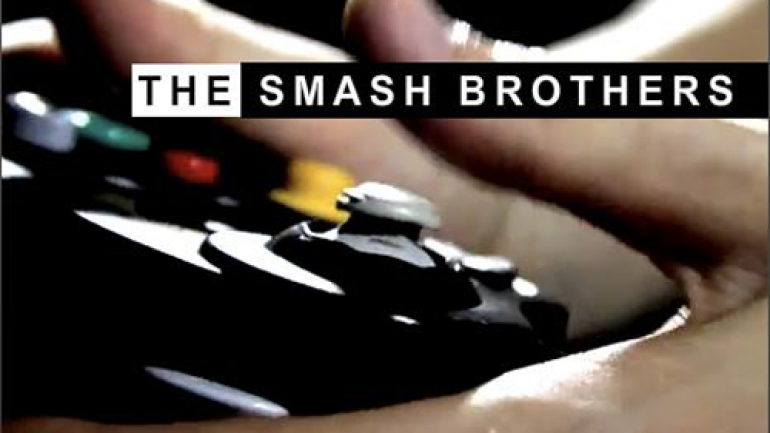 The Smash Brothers