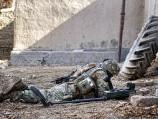 The World's Deadliest Arms Race