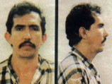 Garavito: The World's Worst Serial Killer