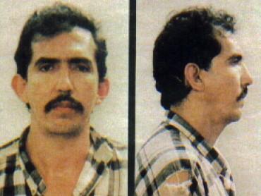 Garavito: The World's Worst Serial Killer