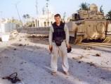 Dispatches: Iraq Reckoning