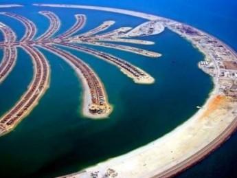 Dubai's Luxury Life