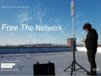 Free the Network: Hackers Take Back the Web