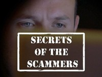 Secrets of the Scammers