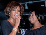 Autopsy: Whitney Houston's Last Hours