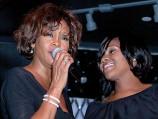 Autopsy: Whitney Houston's Last Hours