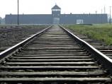 Inside the Holocaust