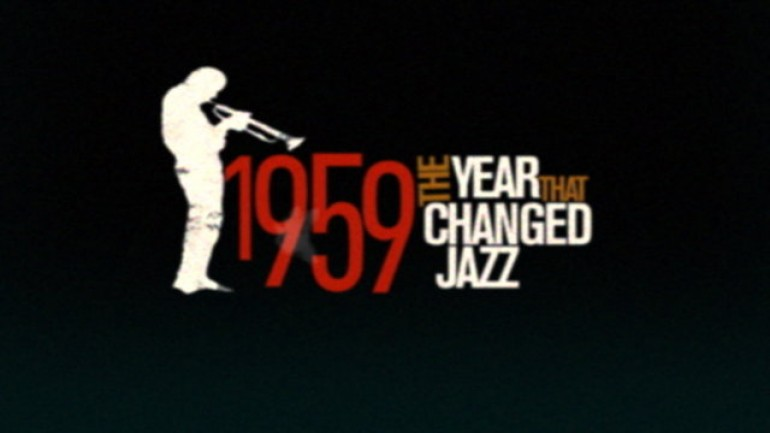 1959 The Year that Changed Jazz