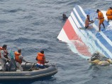 Air France Flight 447 Crash