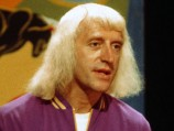 Exposure Update: The Jimmy Savile Investigation