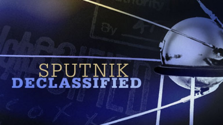 Sputnik Declassified
