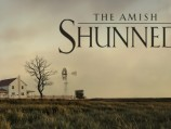 The Amish: Shunned