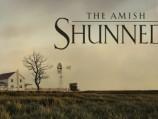 The Amish: Shunned