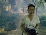 Indochine: A People's War in Colour