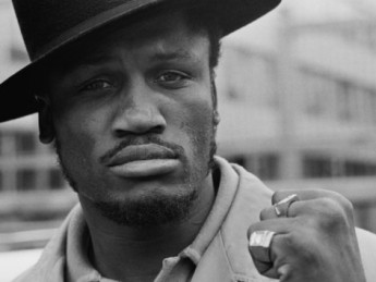 Beyond The Glory: Joe Frazier