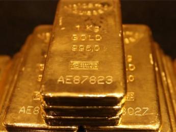 Americas Gold