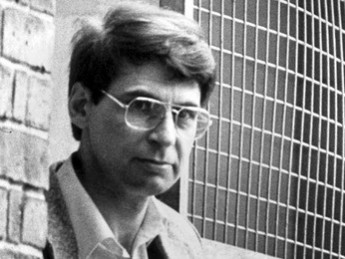 Dennis Nilsen's First Kill