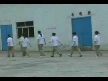 SANTAS WORKSHOP: Inside Chinas Slave labor toy factories