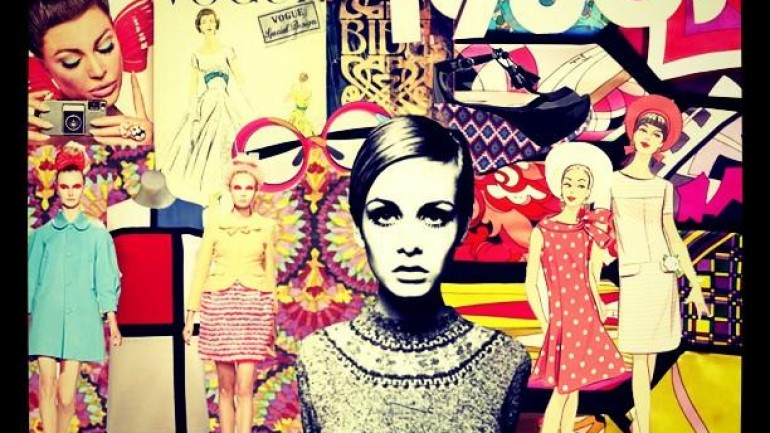 Why I Hate The Sixties