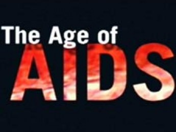 The Age of AIDS
