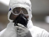 Ebola: The Search for a Cure