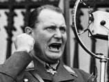 Hitler's Right Hand Man: Hermann Göring