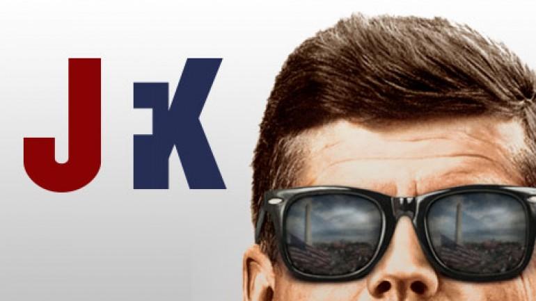 JFK: Like No Other