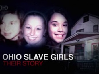 Ohio Slave Girls: Their Story