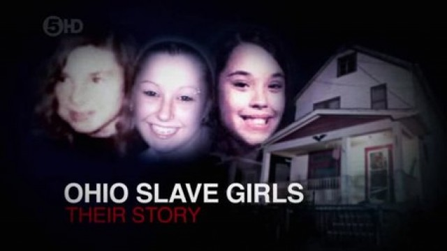 ohio slave girls their story documentary heaven