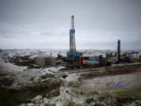 Frack them all! 'Safe' drilling in US
