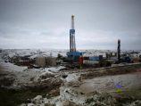 Frack them all! 'Safe' drilling in US