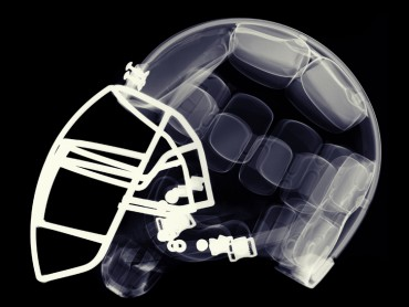 League of Denial: The NFL's Concussion Crisis