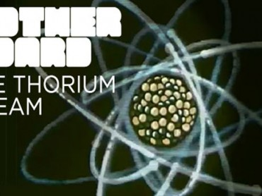 The Thorium Dream