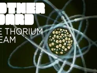 The Thorium Dream