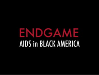 AIDS in Black America