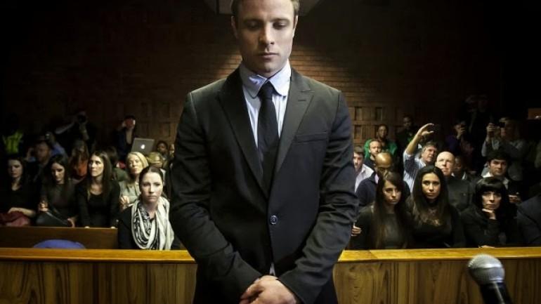 Oscar Pistorius: The Truth