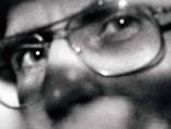 Dennis Nilsen: Born To Kill