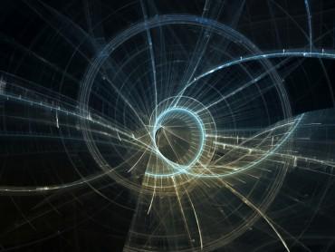 Quantum Leap