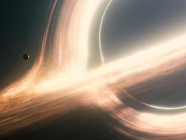 Monster Black Holes